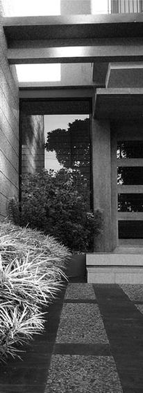 Statement Architecture 05